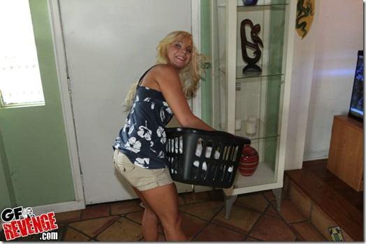 laundry-sex-01